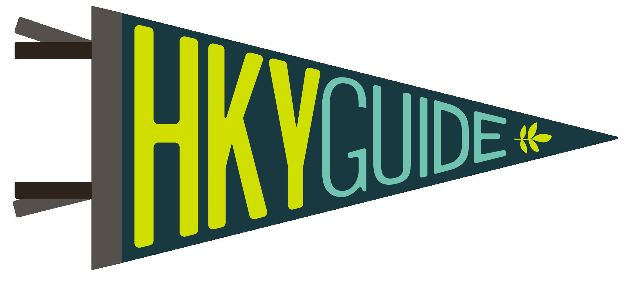 hky_logo-06.png