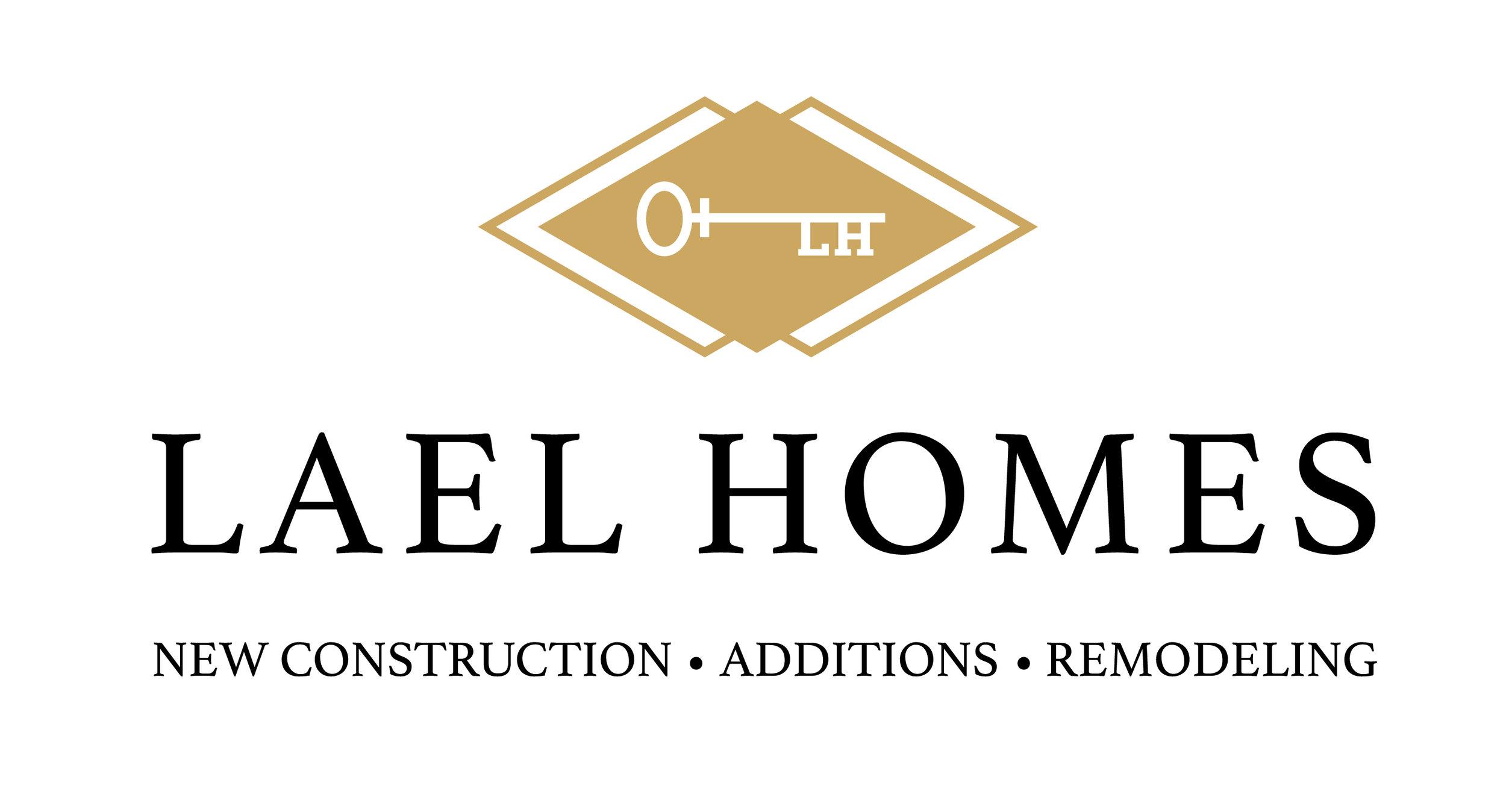 Lael Logo Full Tagline Light.jpg