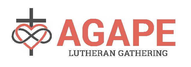 agape logo-01.png