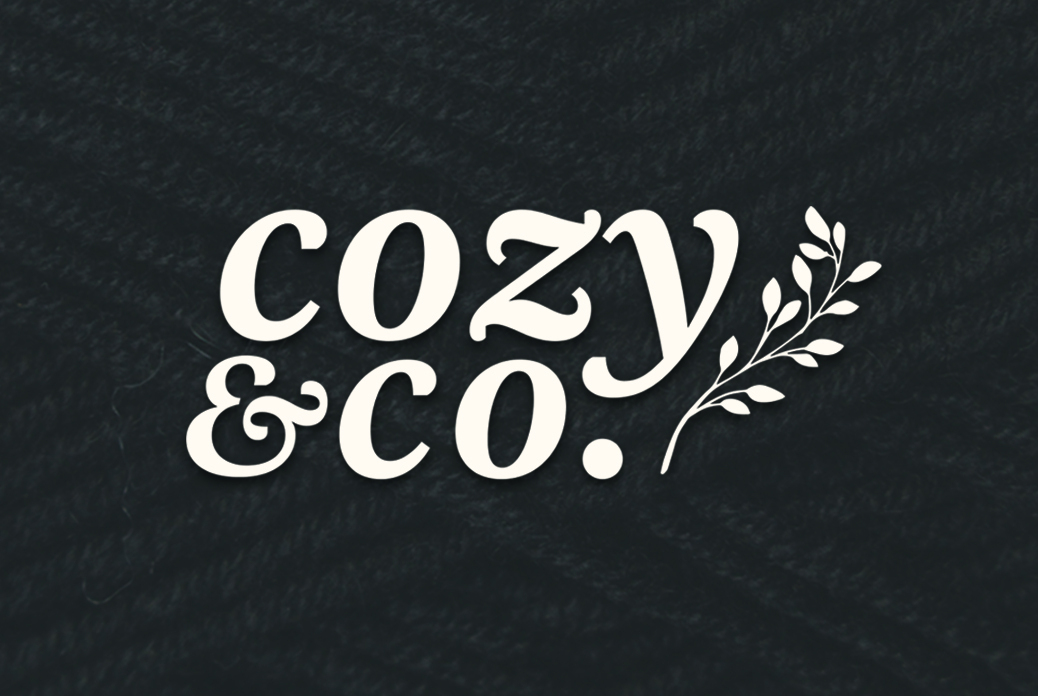 cozyco_card__0000_1.jpg