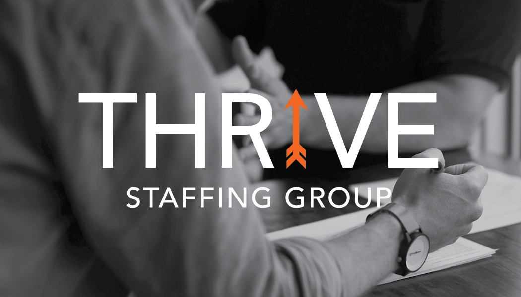Thrive Business Cards Round 32.jpg