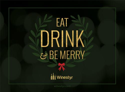 Winestyr card.jpg