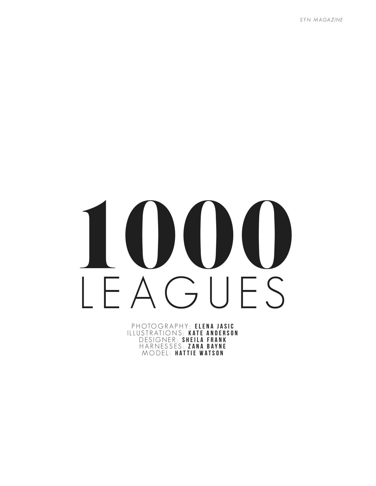 1000Leagues.jpeg