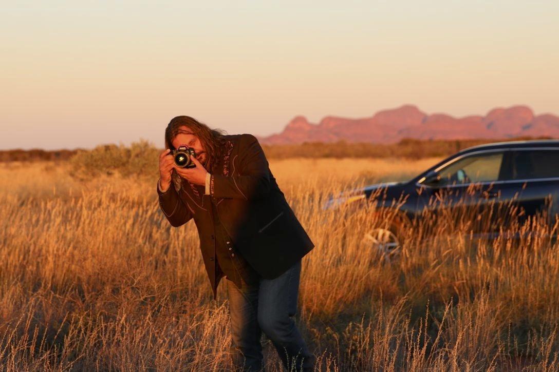 Warwick Uluru Car.jpg