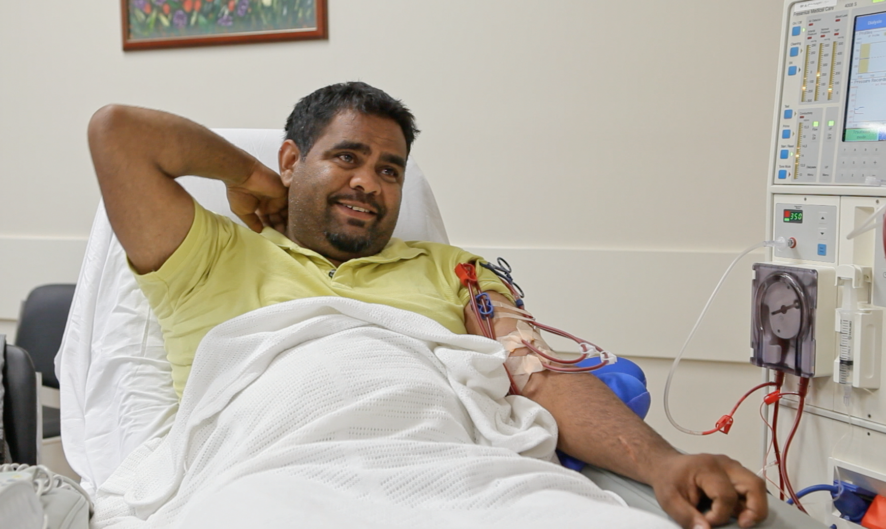 Ronno dialysis.png