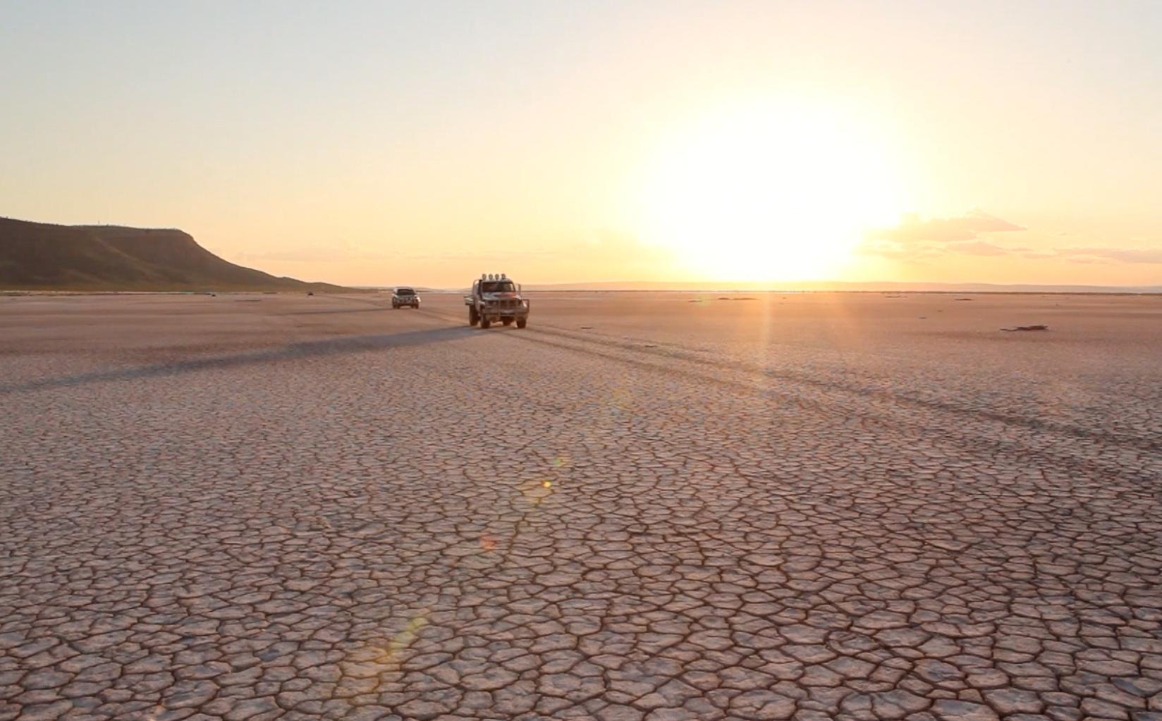 Kimberley mudflats.png