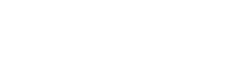 HIFF-Logo-White.png