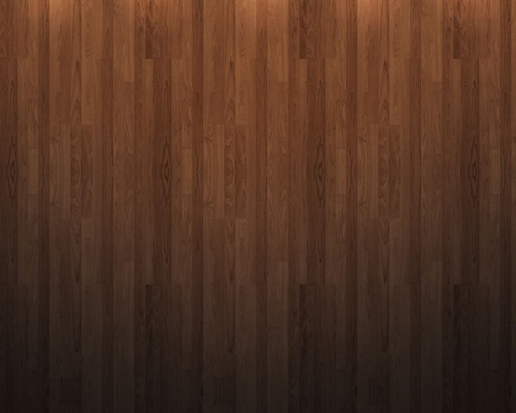 Hardwood-Spring-1280.jpg