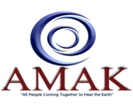 AMAK Logo.jpg