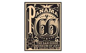 Panama 66