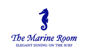 The Marine Room