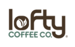 Lofty Coffee