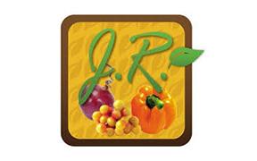JR Organics