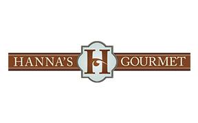 Hanna's Gourmet