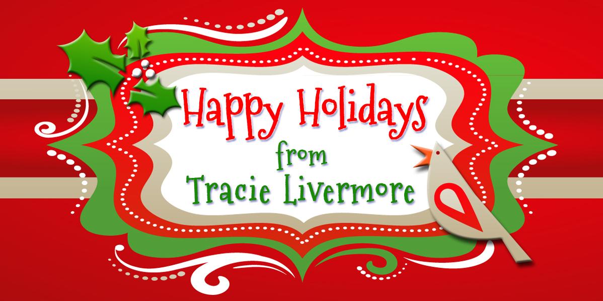 JJ Happy Holidays Label Tracie.jpg