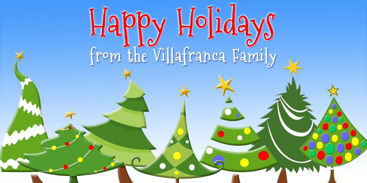 JJ Happy Holidays Label.jpg