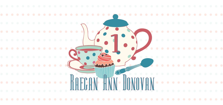 Regan Label.jpg