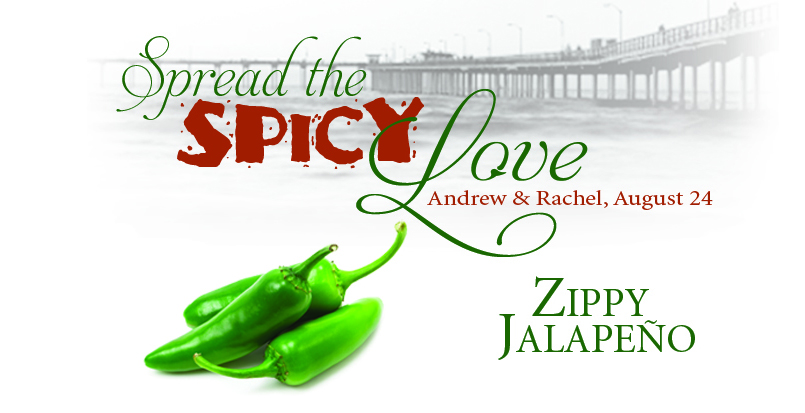 Spicy Love1.jpg