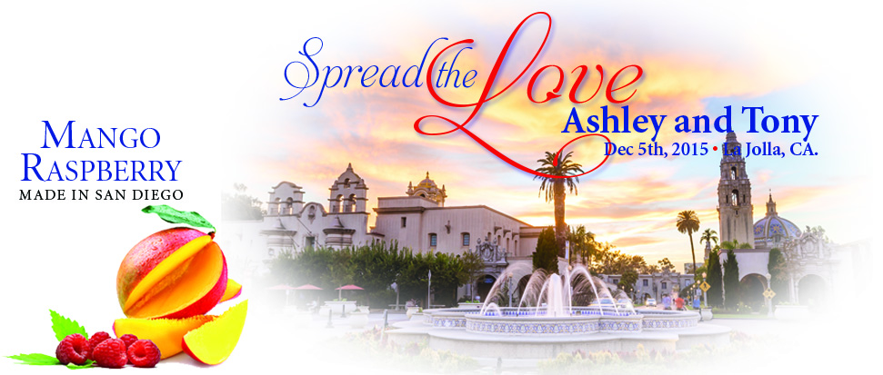 Spread the love.jpg