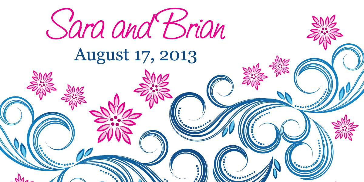 Sara & Brian.jpg