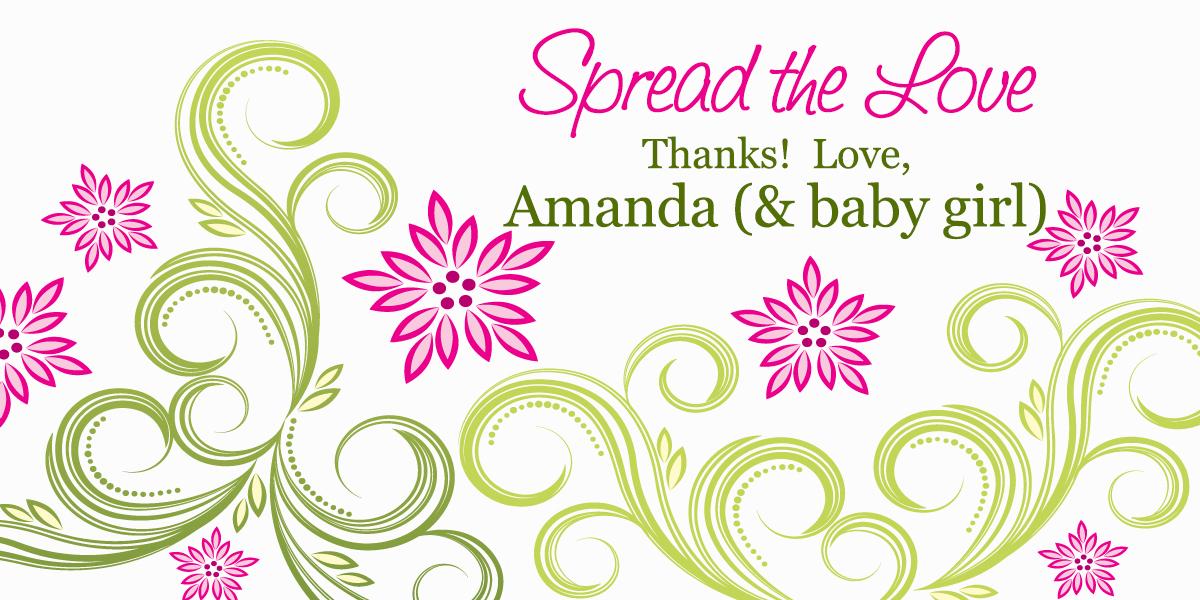 Spread the Love, Amanda.jpg