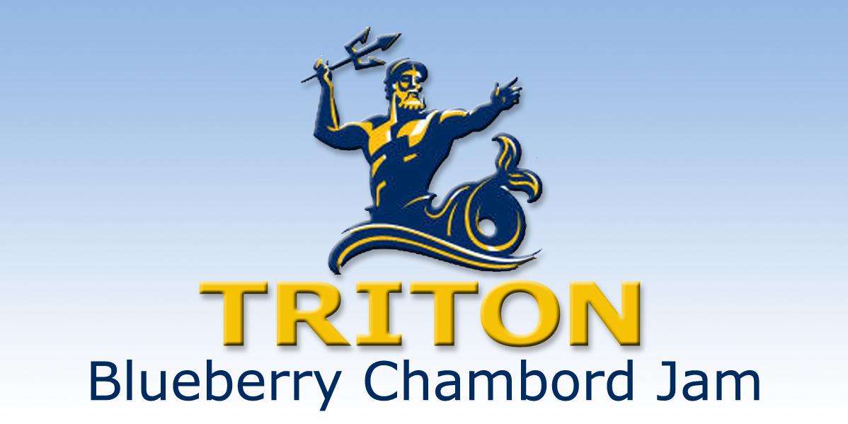 Triton label_blueberry.jpg