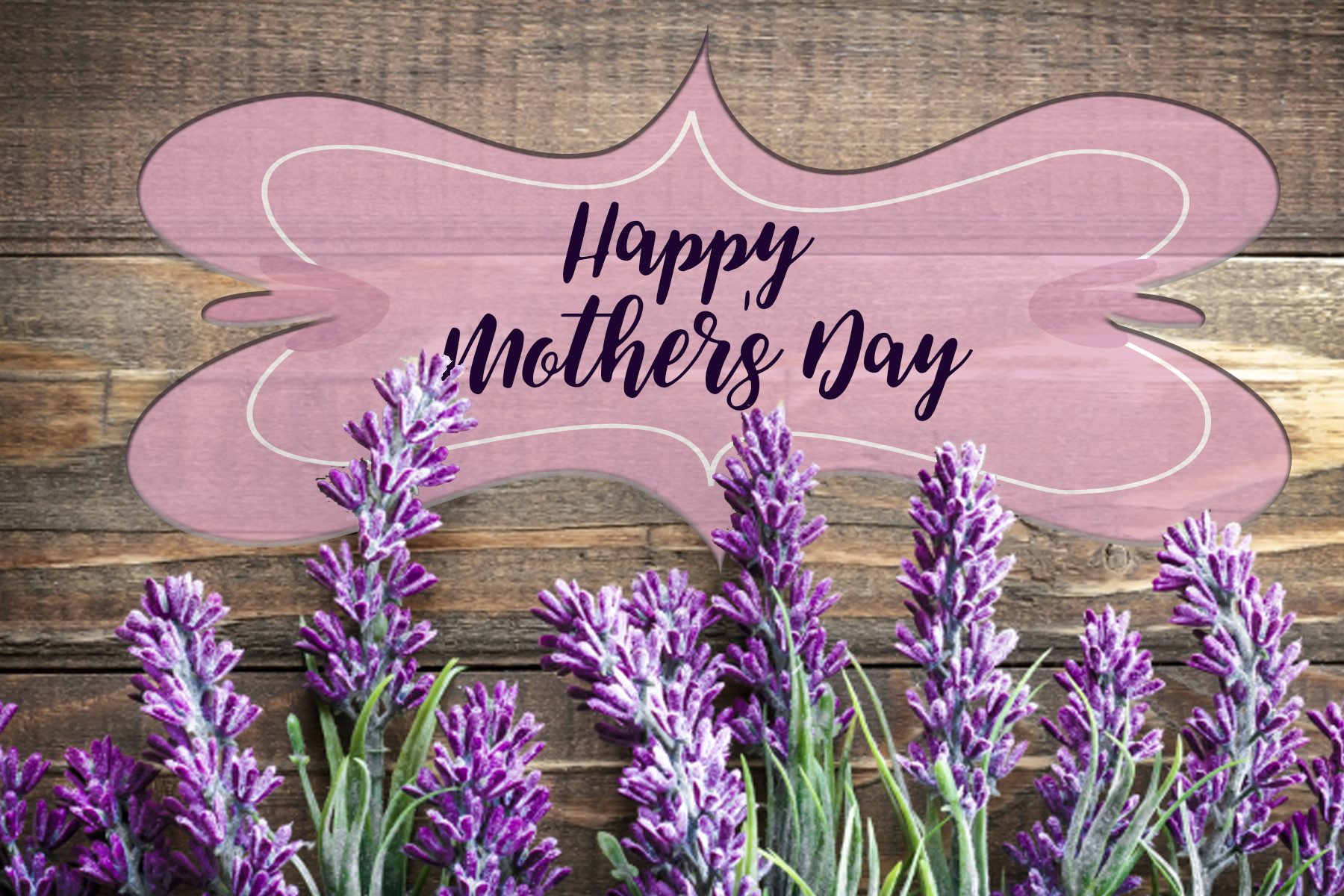 Mother's Day Label6.jpg