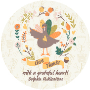 Thanksgiving label.jpg