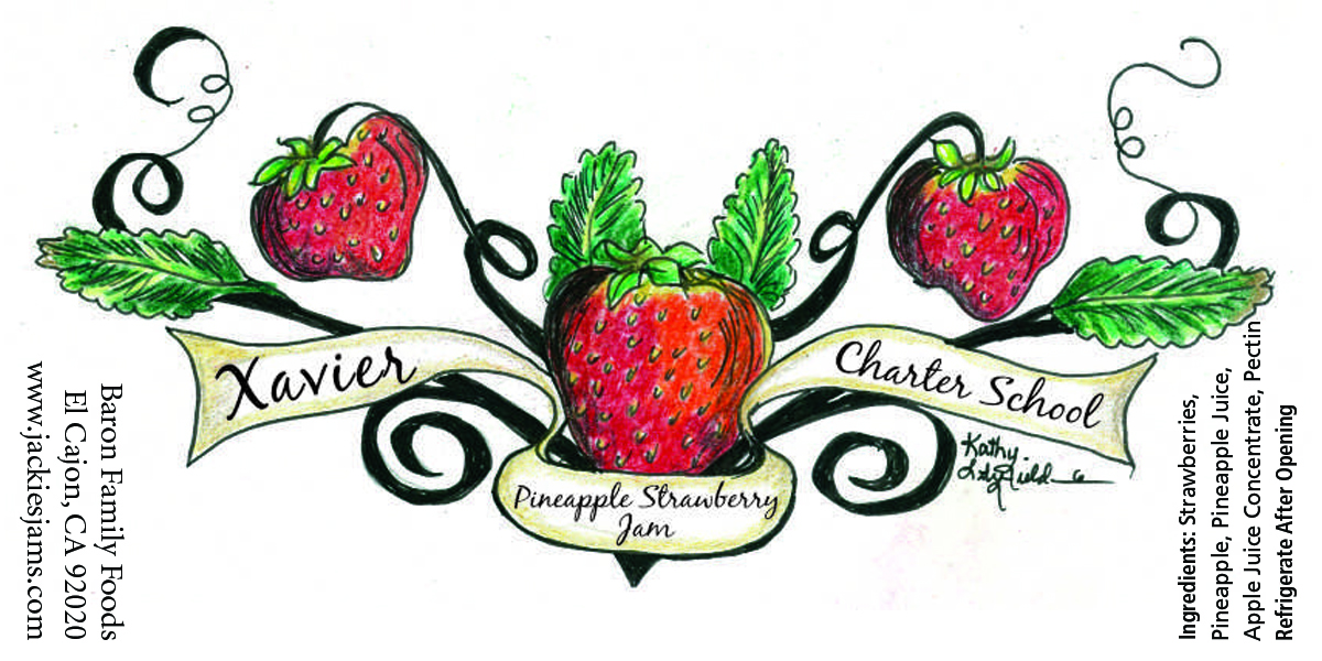Xavier_Strawberry Pineapple.jpg