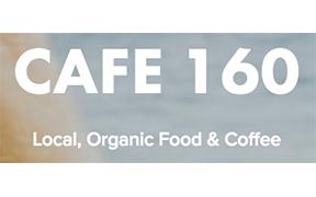 Café 160