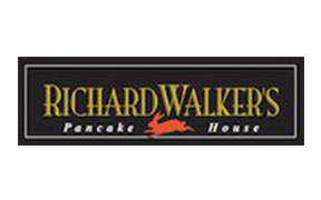 Richard Walkers Pancake House