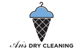 An's Dry cleaning.png