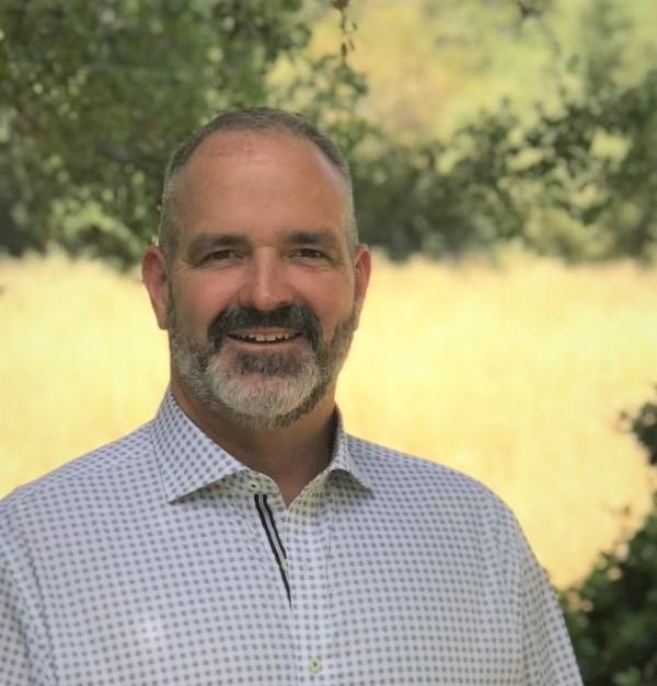 Kevin T. Holleman, D.O., Board Certified psychiatrist