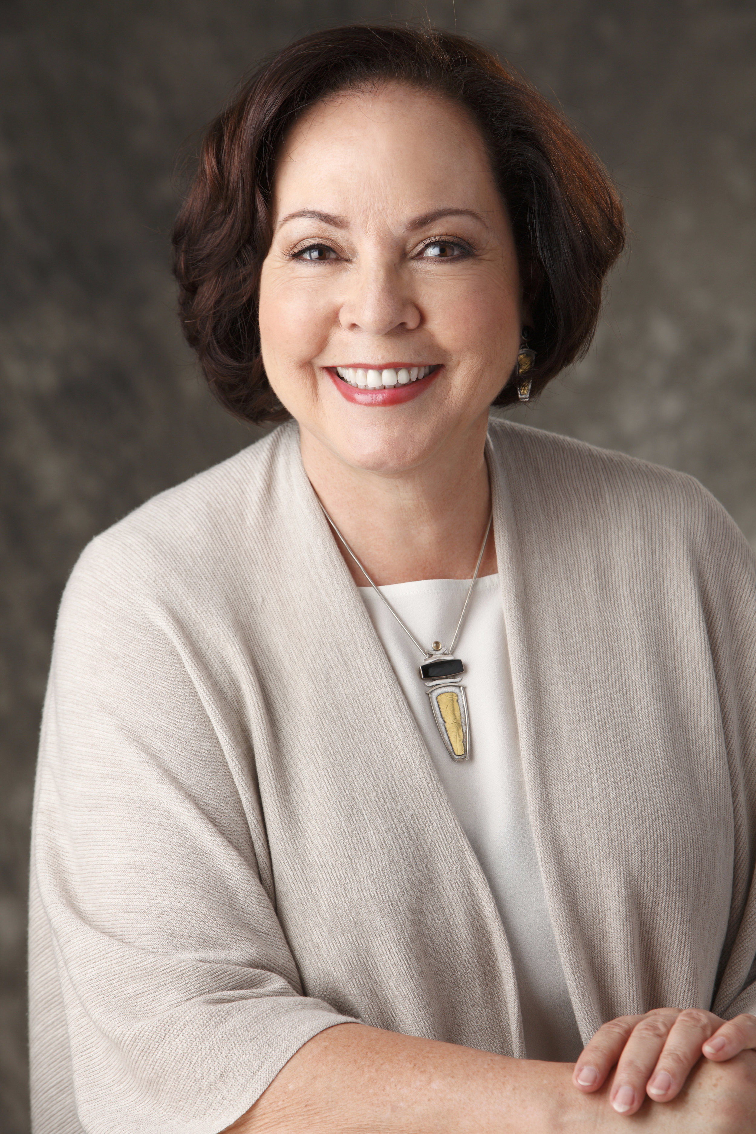Carolyn ross, m.d., board certified addiction medicine specialist and preventive medicine specialist