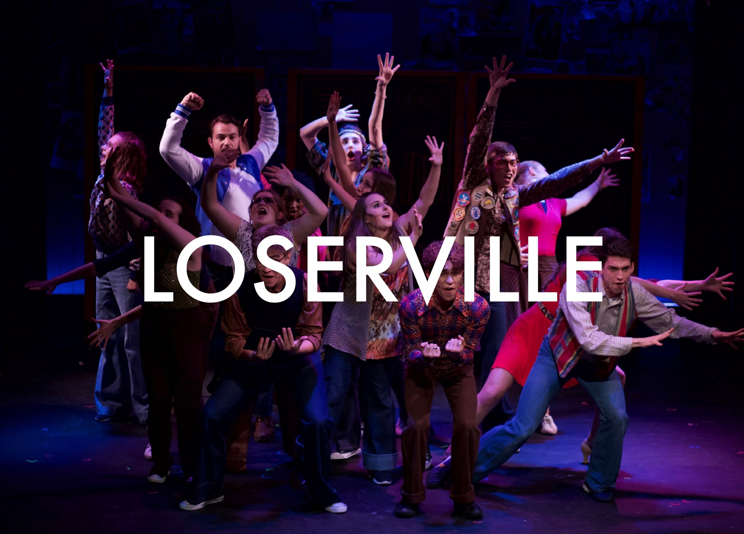 WEB_loserville.jpg