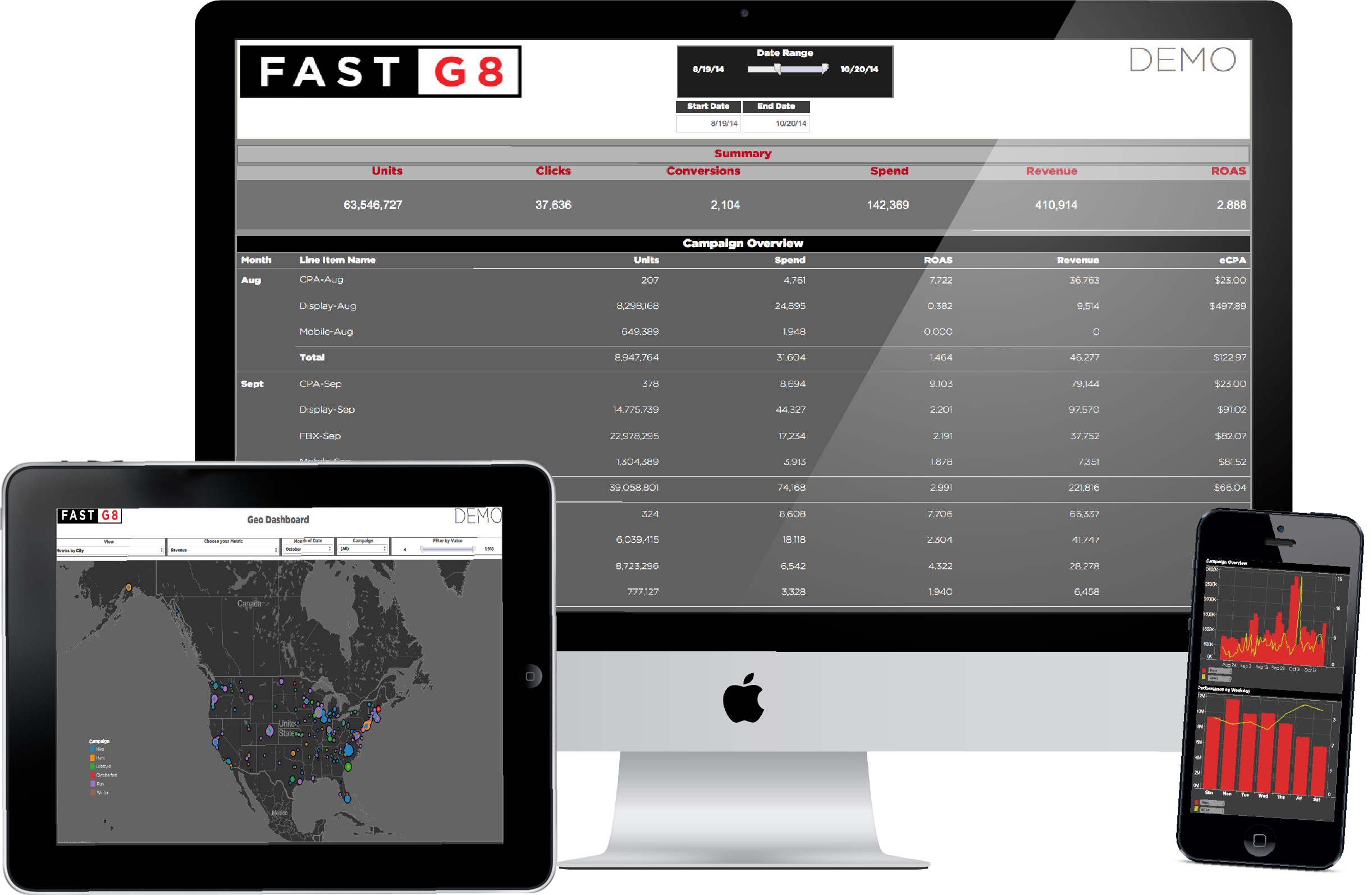 FastDash.jpg