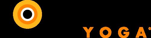 cpy logo.png