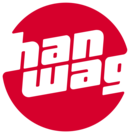 hanwagboot.png