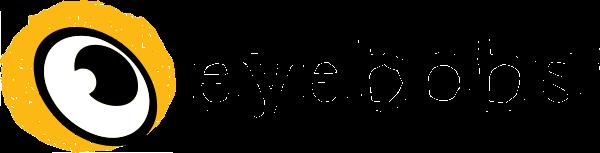 eyebobs logo.png