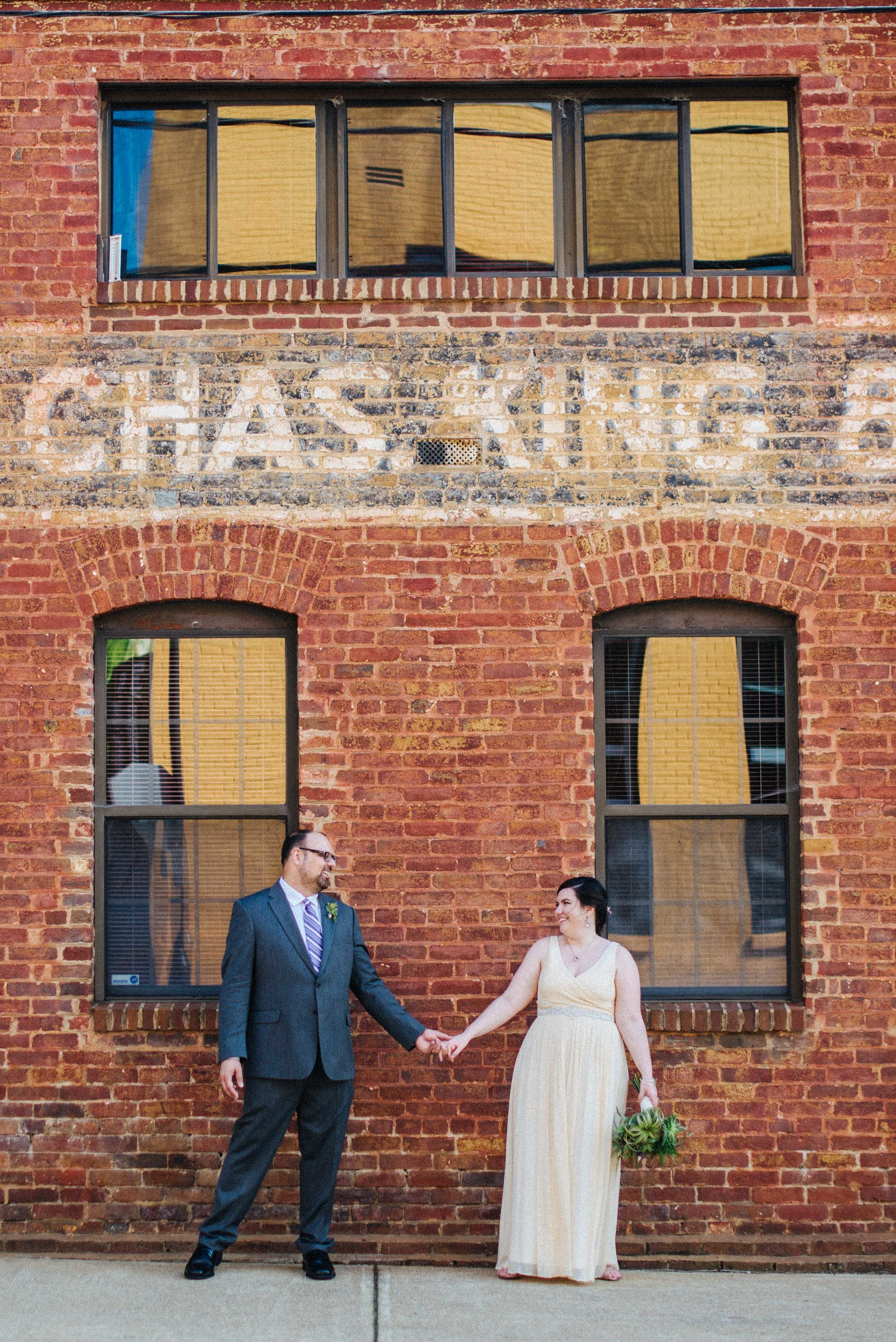 Dominic&JessicaWedding-265.jpg