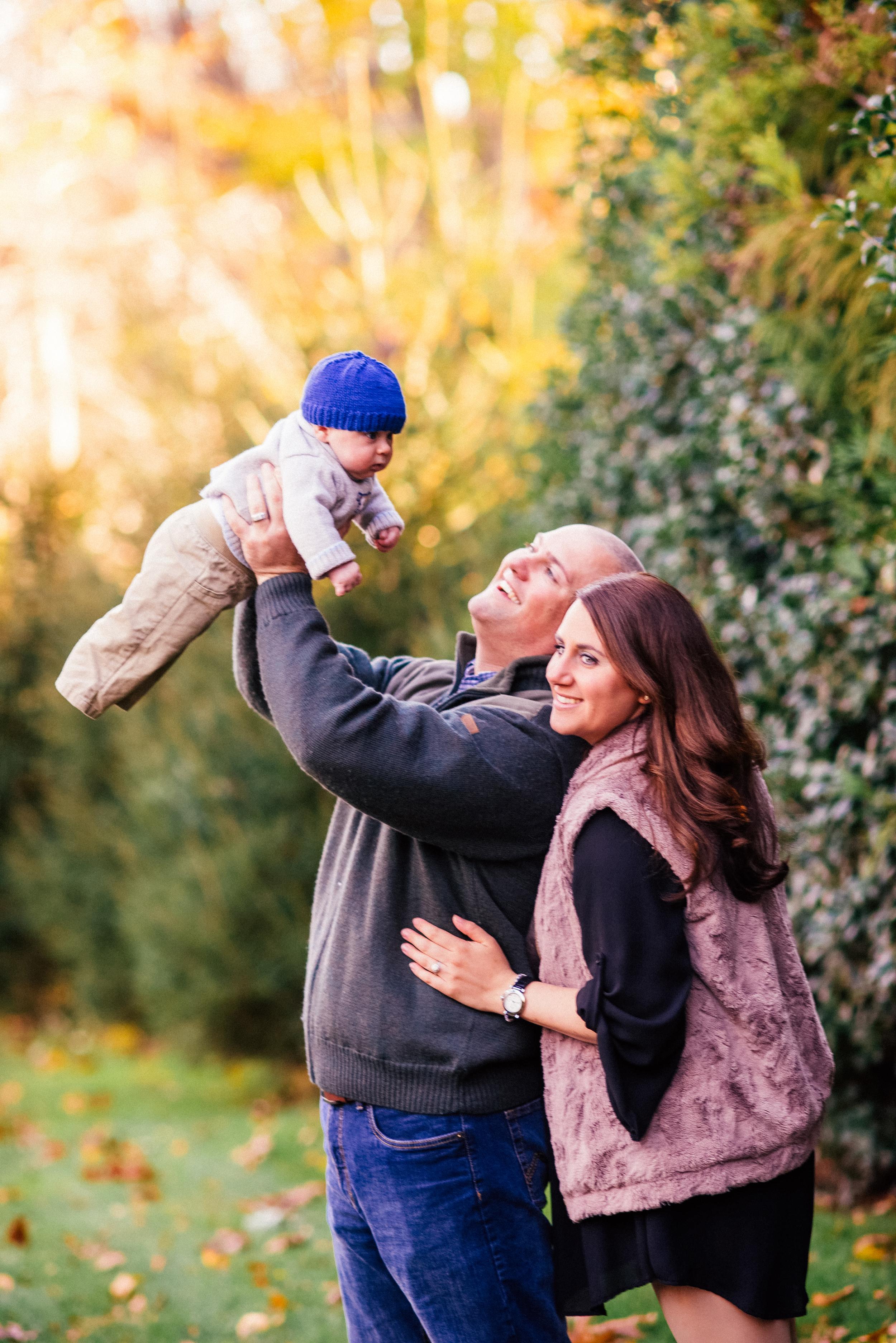 Dyer Family Portraits-150.jpg
