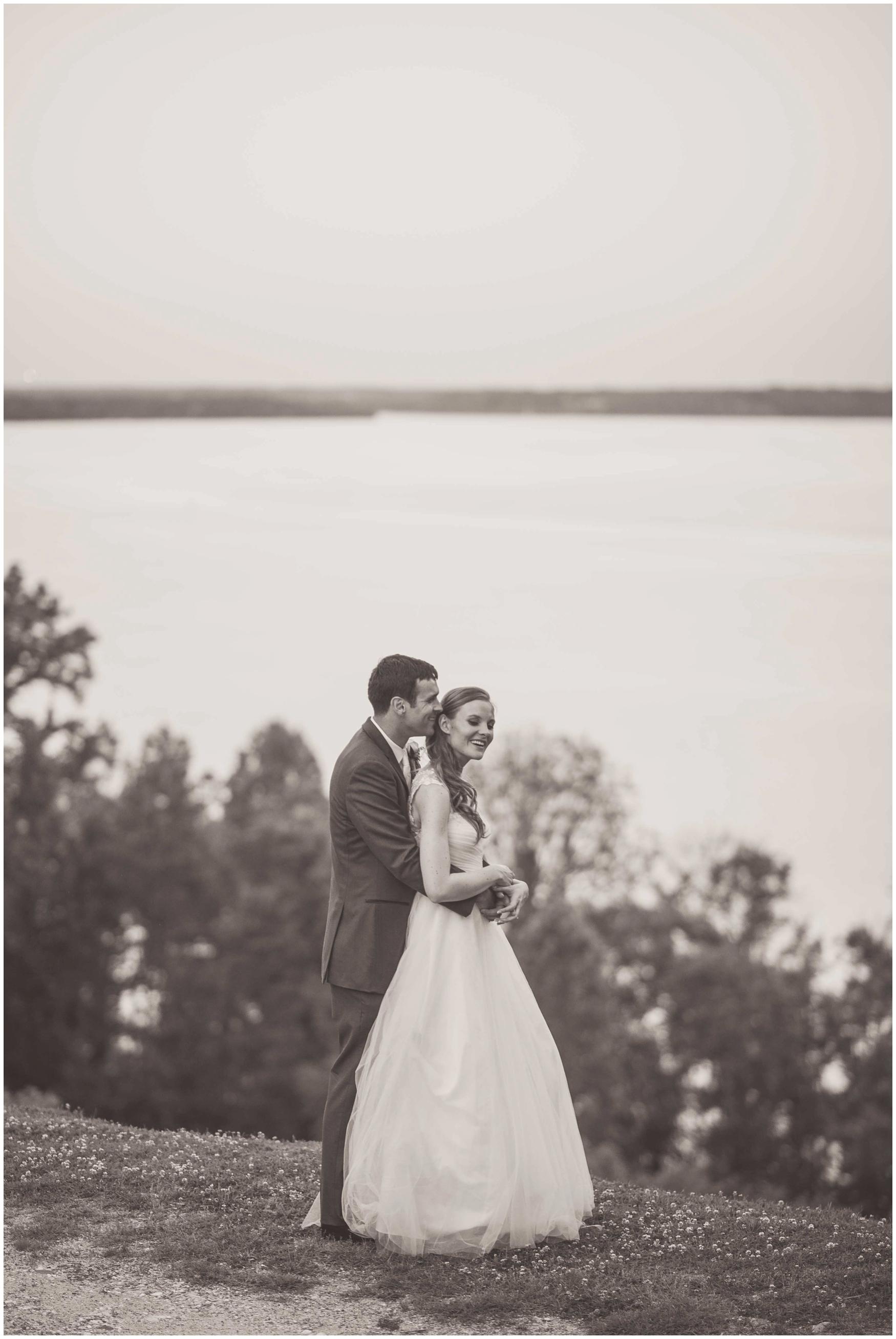 Austin&VanessaWedding-683.jpg