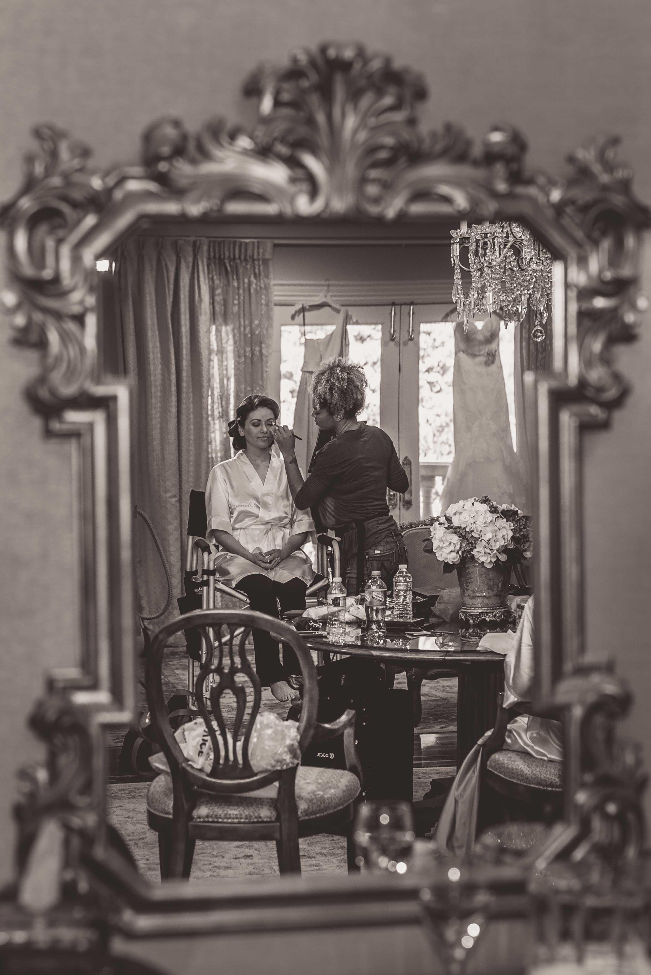 Galal&KarinaWedding-201.jpg