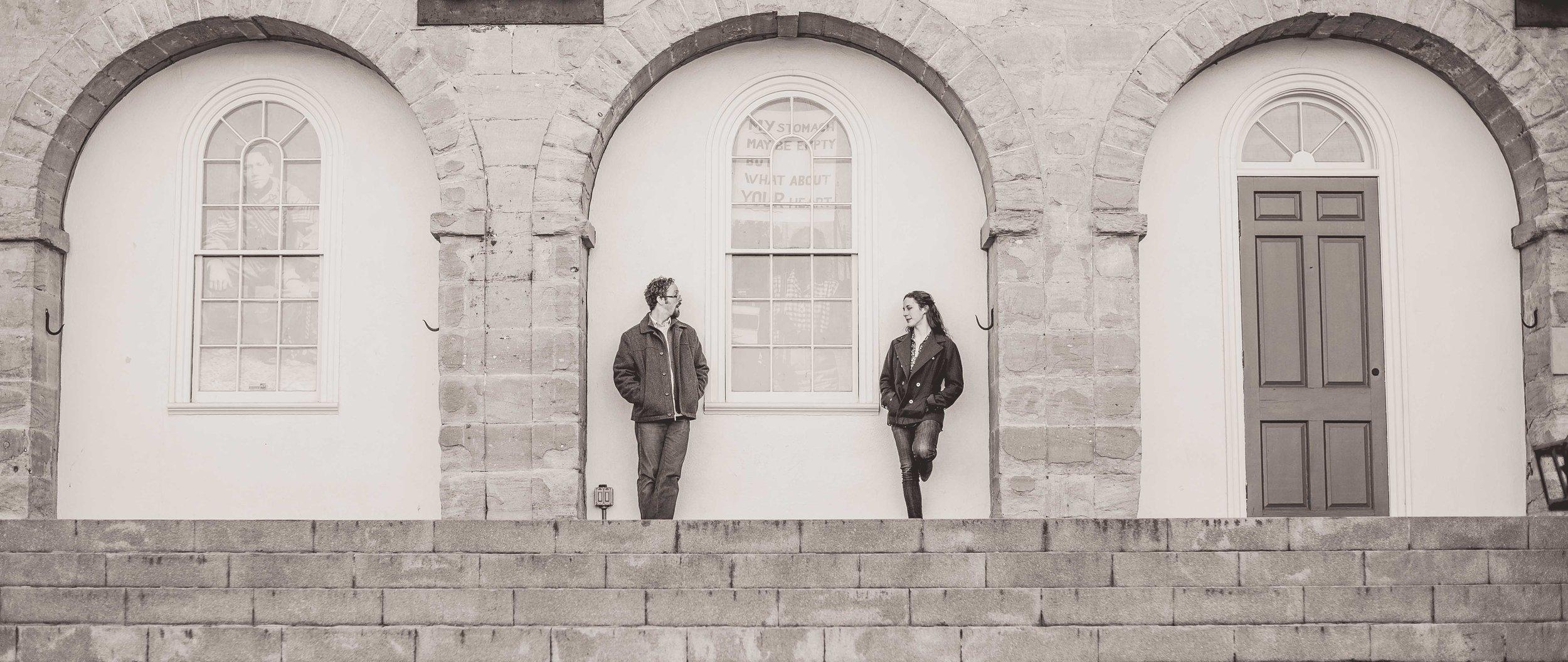Brian&JoannaEngagement-29.jpg
