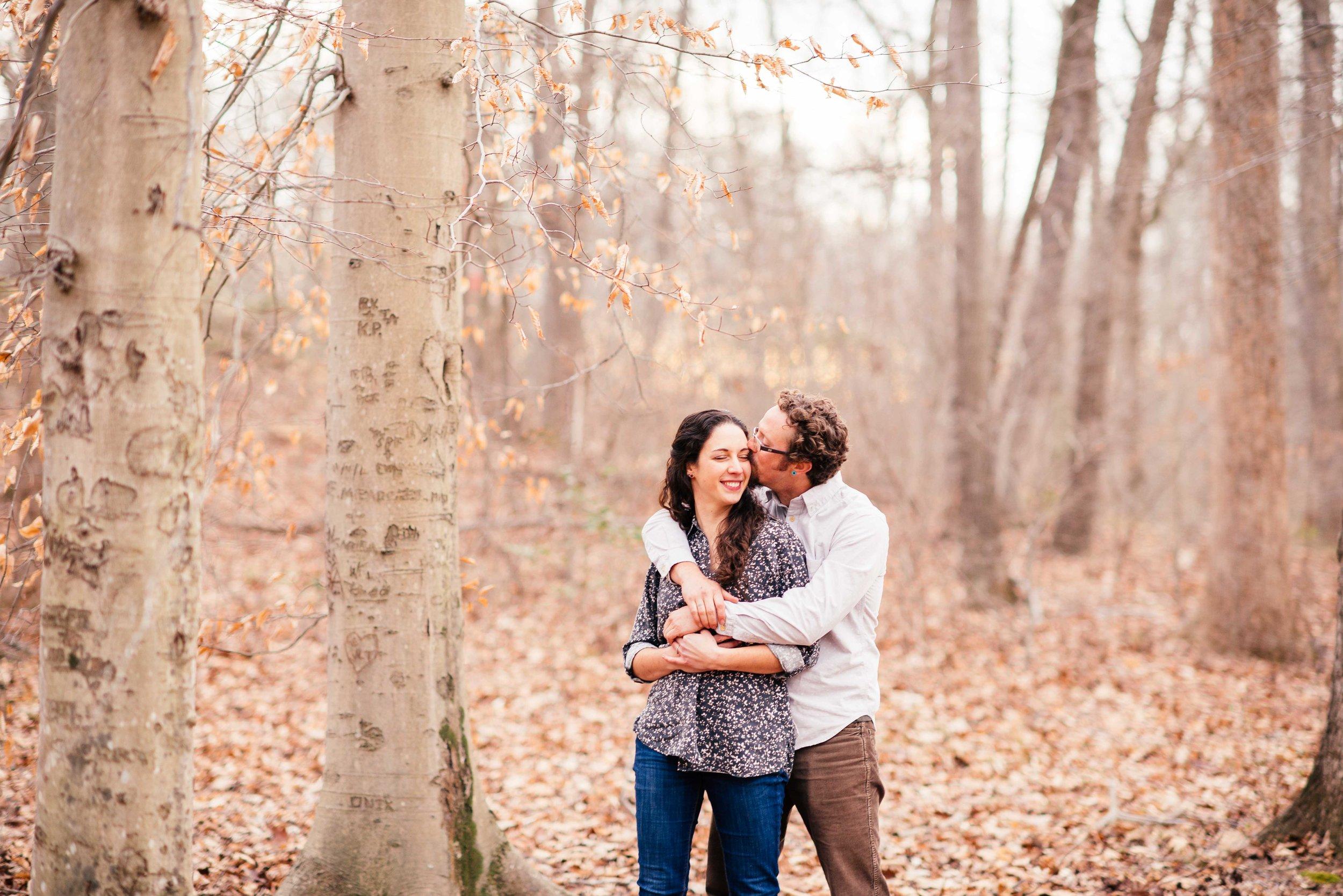 Brian&JoannaEngagement-231.jpg