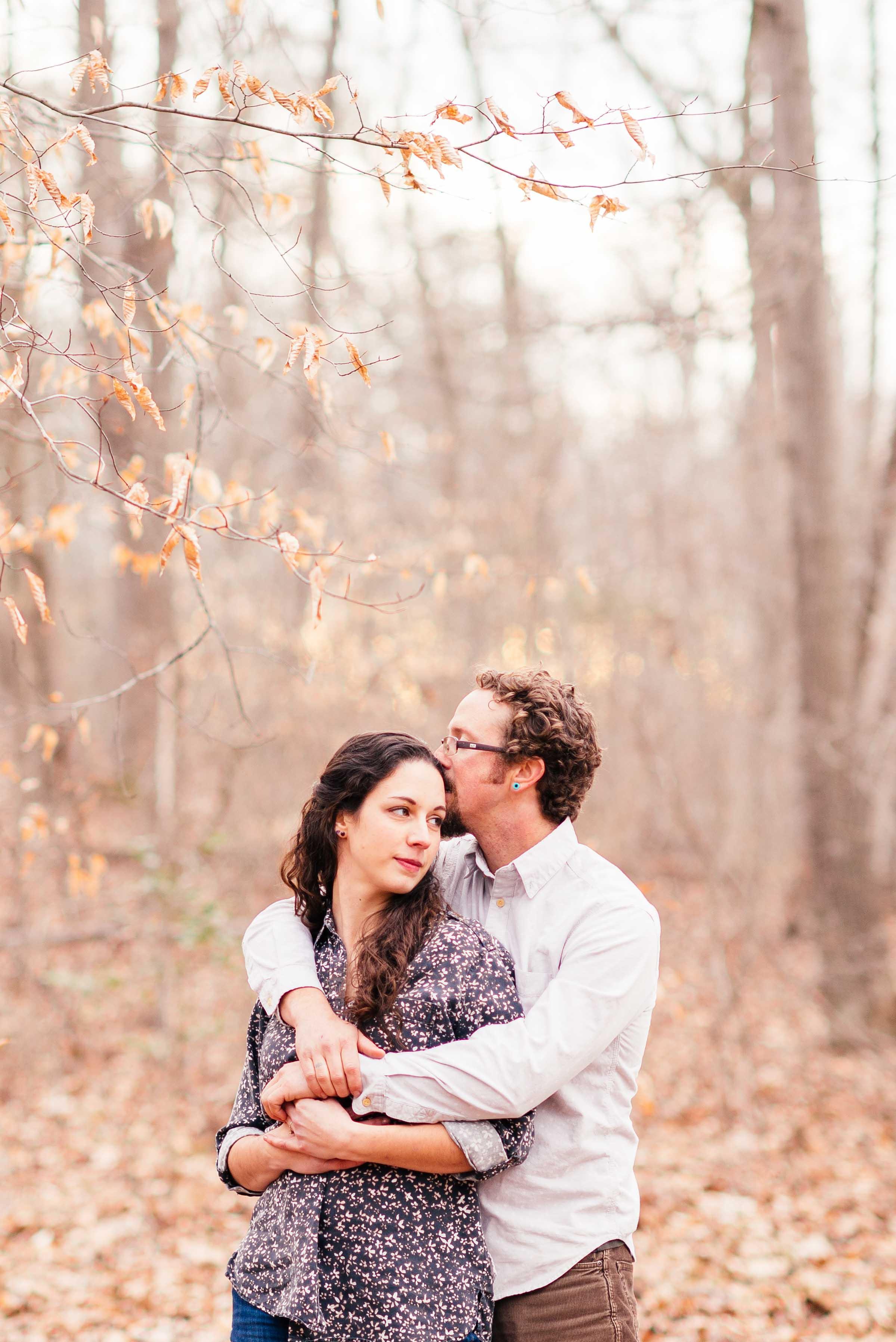 Brian&JoannaEngagement-238.jpg