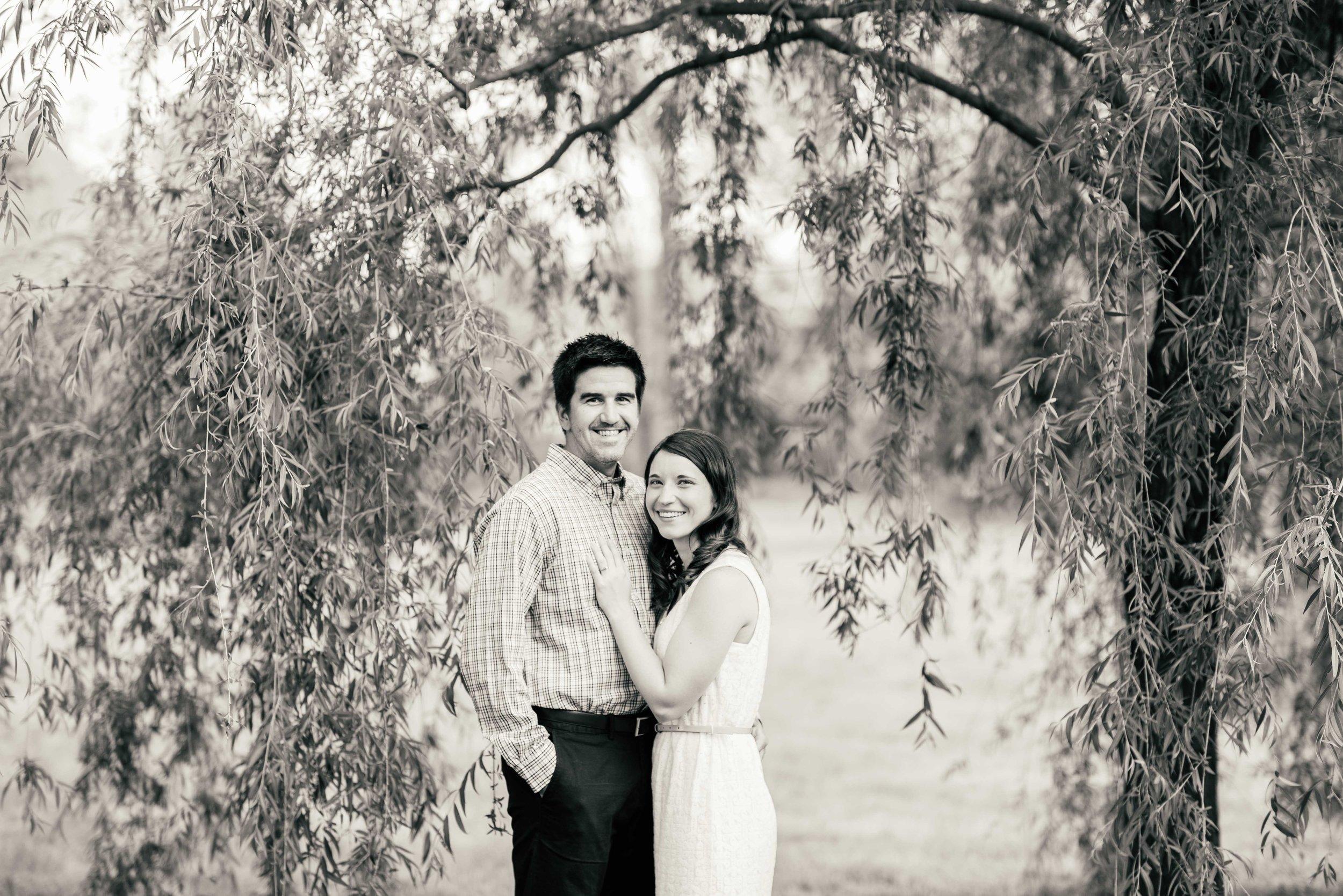 Trevor&DanielleEngaged-10.jpg