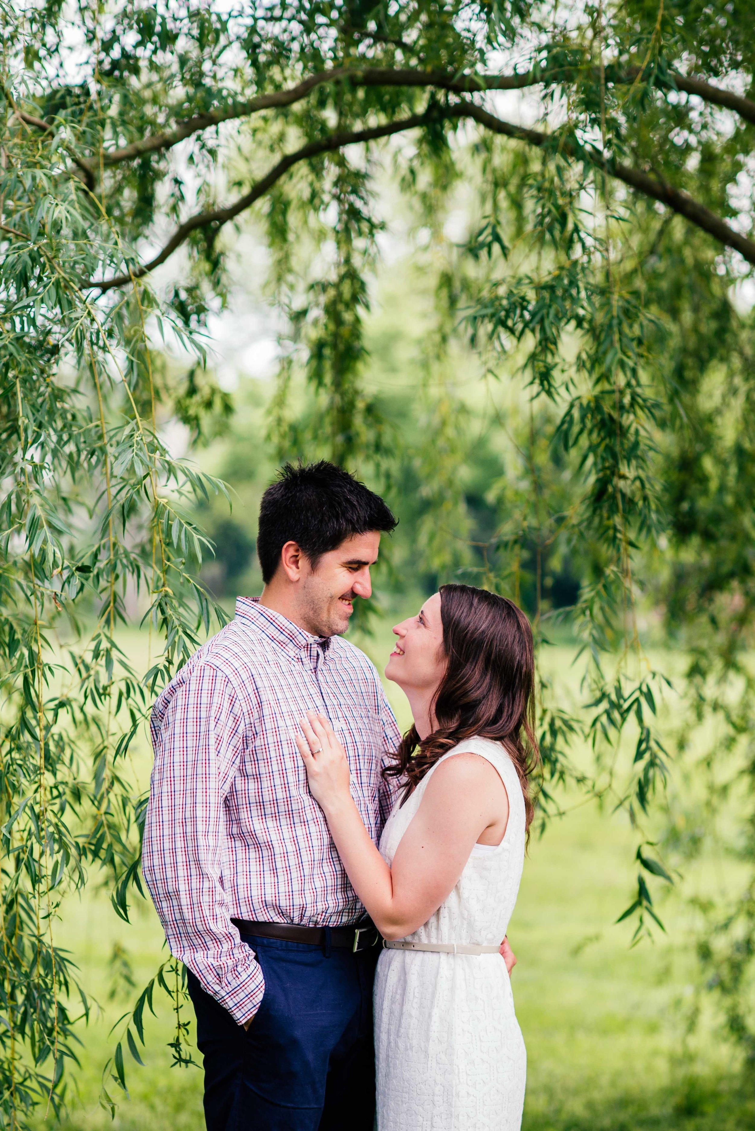 Trevor&DanielleEngaged-12.jpg