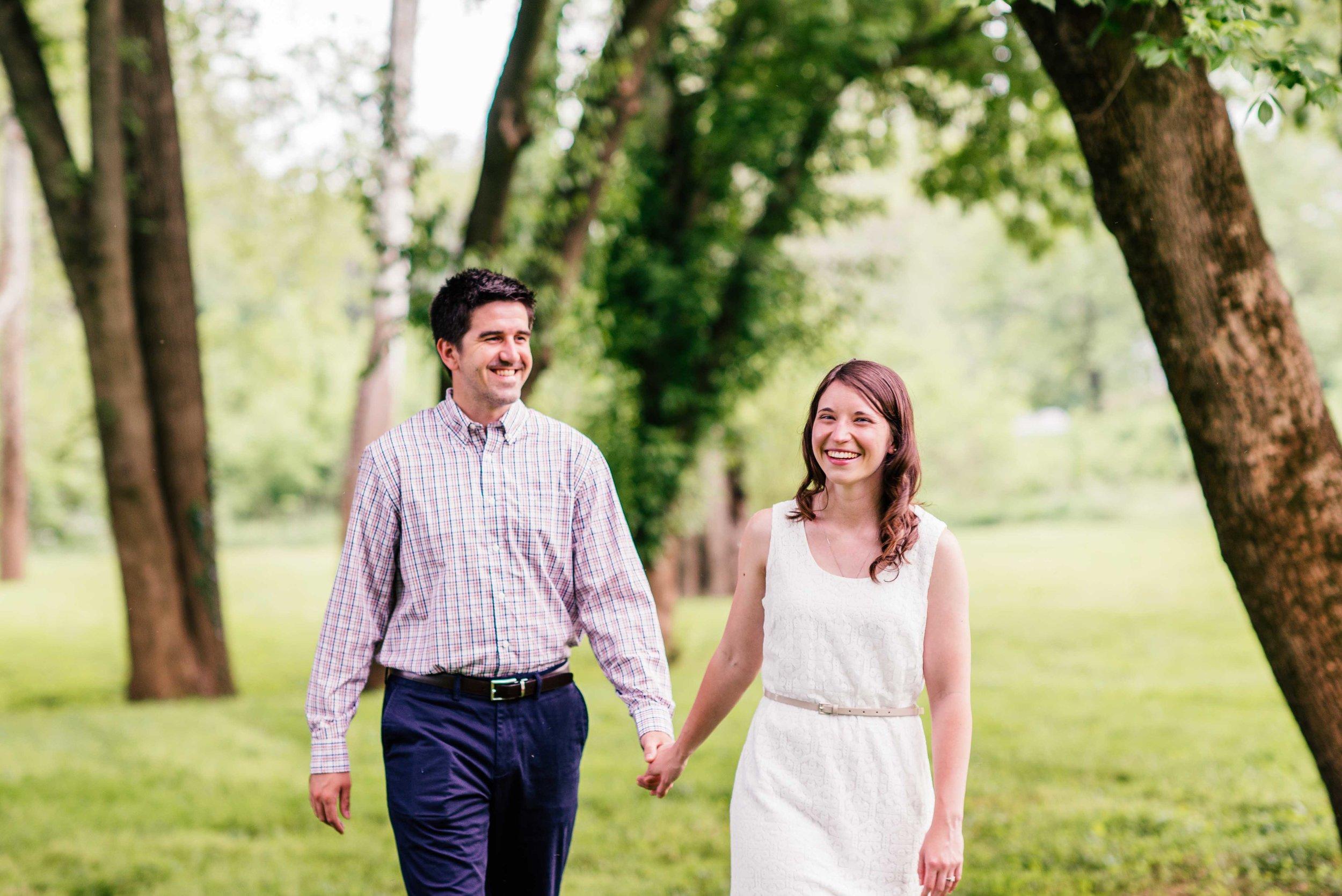 Trevor&DanielleEngaged-45.jpg