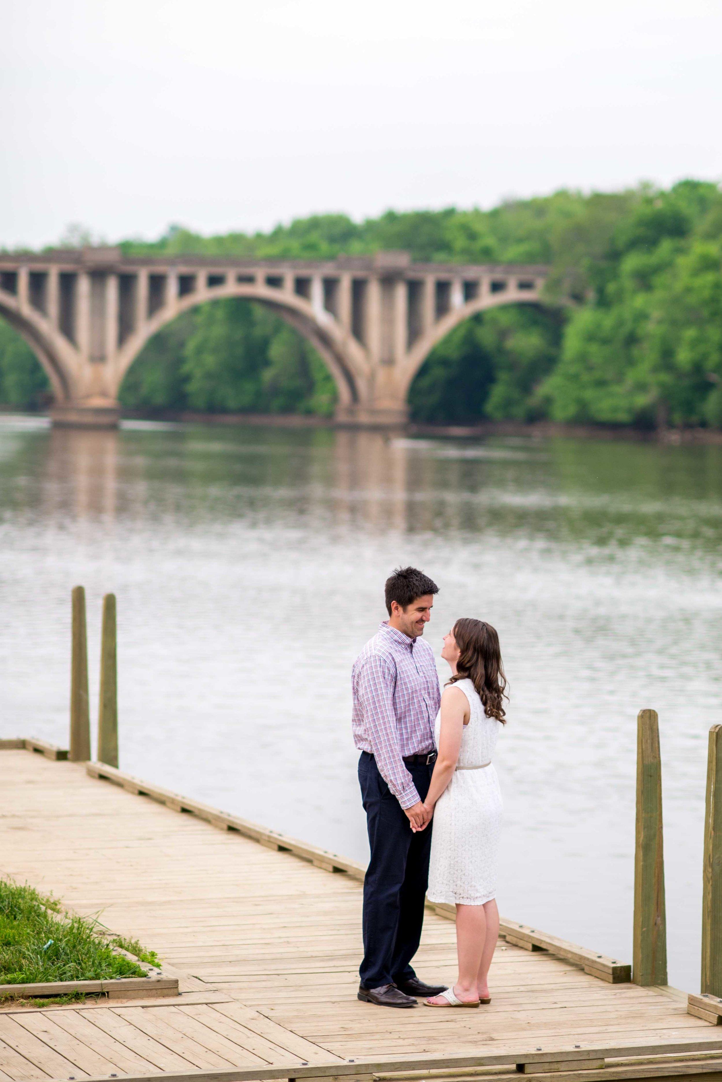 Trevor&DanielleEngaged-58.jpg